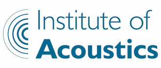 Institute of Accoustics
